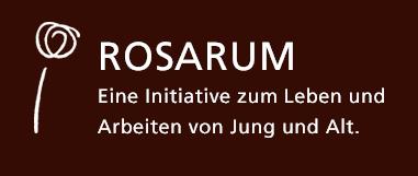 rosarum